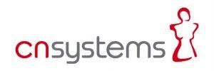 cnsystems