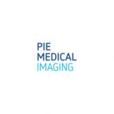 pie medical