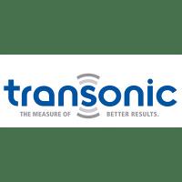 transonic-logo-200x200
